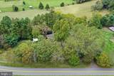 13875 Fort Valley Road - Photo 59