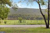 13875 Fort Valley Road - Photo 6