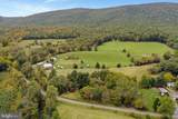 13875 Fort Valley Road - Photo 61
