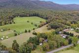 13875 Fort Valley Road - Photo 68