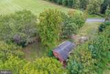 13875 Fort Valley Road - Photo 72
