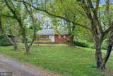 13875 Fort Valley Road - Photo 74