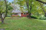 13875 Fort Valley Road - Photo 75