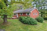 13875 Fort Valley Road - Photo 76
