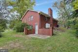 13875 Fort Valley Road - Photo 8