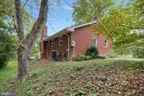 13875 Fort Valley Road - Photo 9