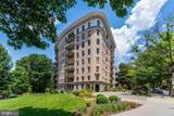2301 Connecticut Avenue - Photo 1