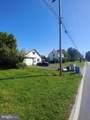 425 Ridge Road - Photo 10