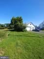 425 Ridge Road - Photo 12