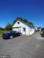 425 Ridge Road - Photo 13