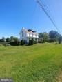 425 Ridge Road - Photo 2