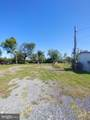 425 Ridge Road - Photo 27