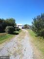 425 Ridge Road - Photo 28
