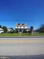 425 Ridge Road - Photo 3