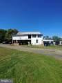 425 Ridge Road - Photo 7