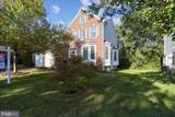 669 Hunters Road - Photo 1
