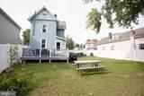 865 Jenkintown Road - Photo 48