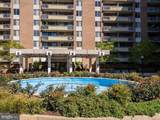 3001 Veazey Terrace - Photo 24