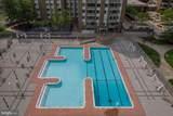 3001 Veazey Terrace - Photo 36