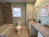 1617 Franklin Street - Photo 12