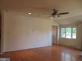 22791 Pleasant Lane - Photo 10