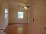 22791 Pleasant Lane - Photo 11