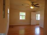22791 Pleasant Lane - Photo 13