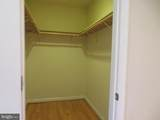 22791 Pleasant Lane - Photo 14