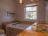 22791 Pleasant Lane - Photo 16