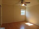 22791 Pleasant Lane - Photo 18