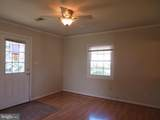 22791 Pleasant Lane - Photo 20