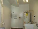 22791 Pleasant Lane - Photo 22