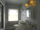 22791 Pleasant Lane - Photo 23