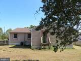 22791 Pleasant Lane - Photo 33