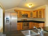 22791 Pleasant Lane - Photo 5