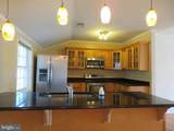 22791 Pleasant Lane - Photo 7