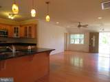 22791 Pleasant Lane - Photo 8