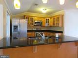 22791 Pleasant Lane - Photo 9