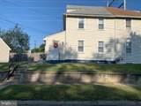 109 Wilson Avenue - Photo 2