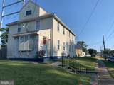 109 Wilson Avenue - Photo 4