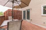 4003 Carriage Drive - Photo 16
