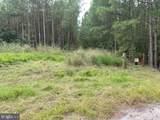 Muddy Hole - Photo 1
