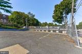 310 Media Station Road - Photo 31
