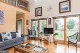 10577 Harrison Point Road - Photo 10
