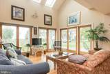 10577 Harrison Point Road - Photo 11