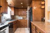 10577 Harrison Point Road - Photo 15