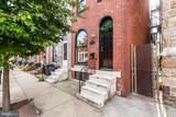 1420 Charles Street - Photo 2