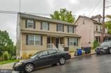 709 - 711 Hillside Avenue - Photo 1
