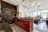 3880 Terrace Street - Photo 10
