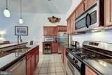 3880 Terrace Street - Photo 11